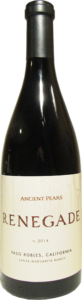 ancient-peaks-renegade-blend-paso-robles-2014