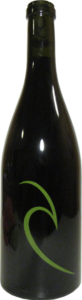 Aaron Petite Sirah Paso Robles 2013