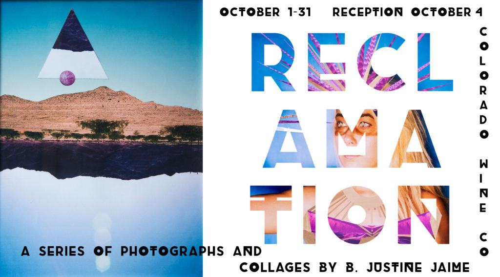 reclamation-event
